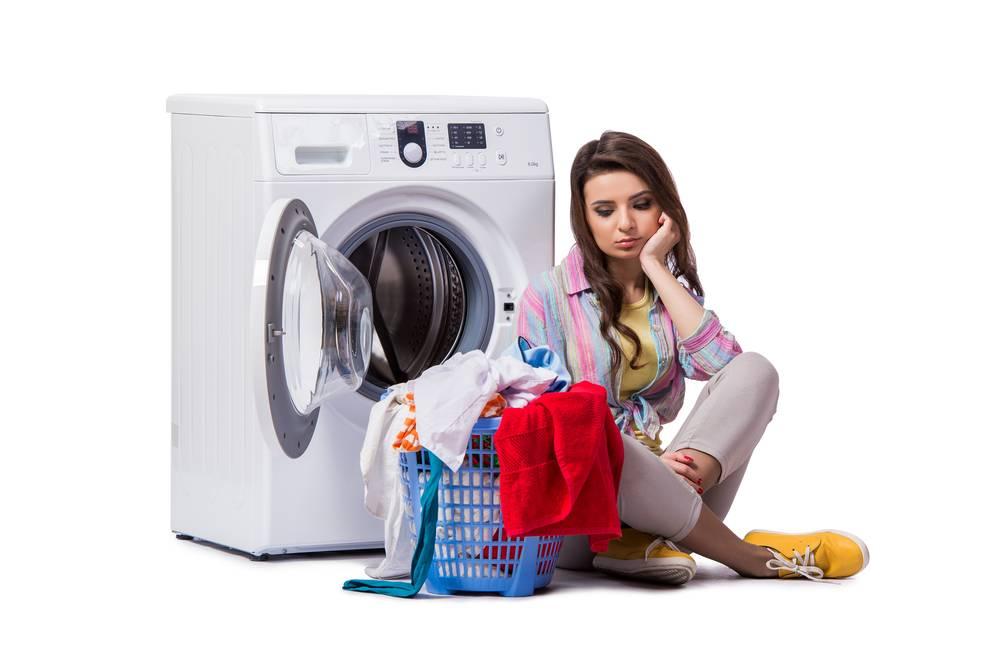 Opravy praček a myček | ELEKTRO MaP | Děčín